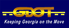 GDOT | Keeping Georgia on the Move