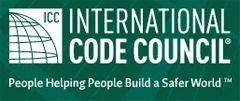 ICC | International Code Council