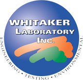 Whitaker Laboratory Inc.